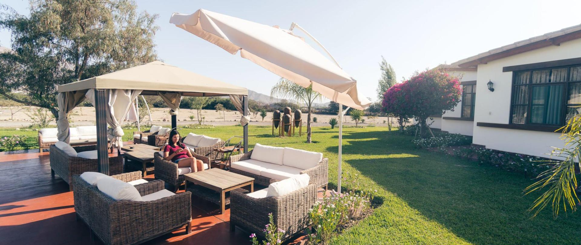 Casa Hacienda Nazca Oasis-4 mas pequeño.jpg