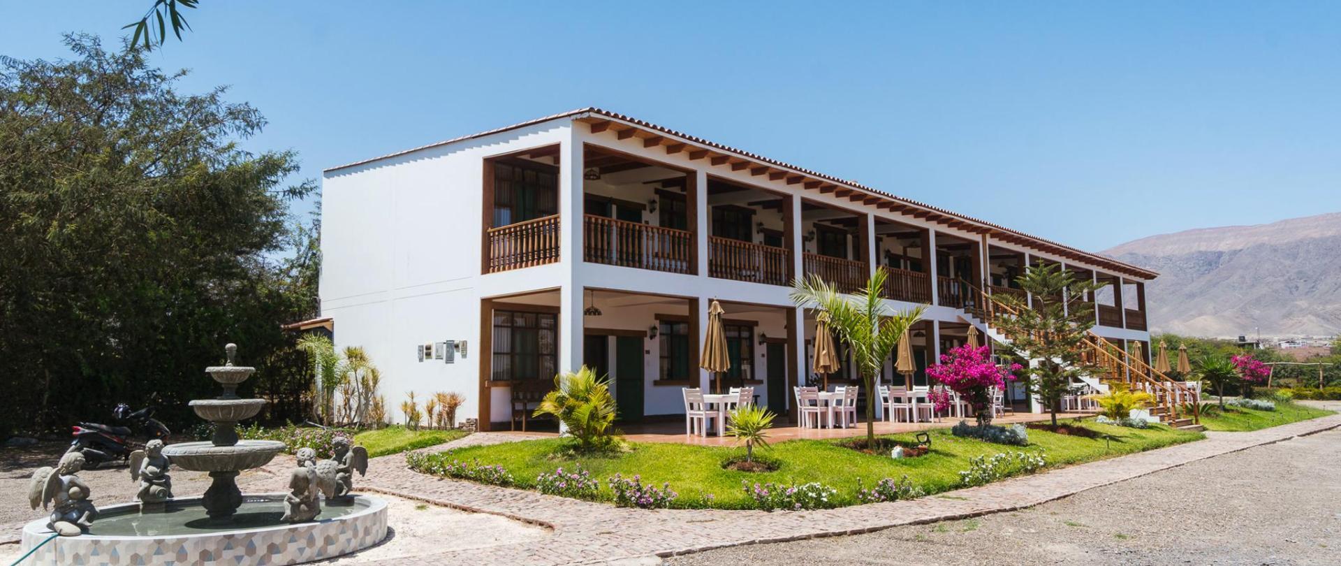 Casa Hacienda Nazca Oasis-5 mas peqeuño.jpg