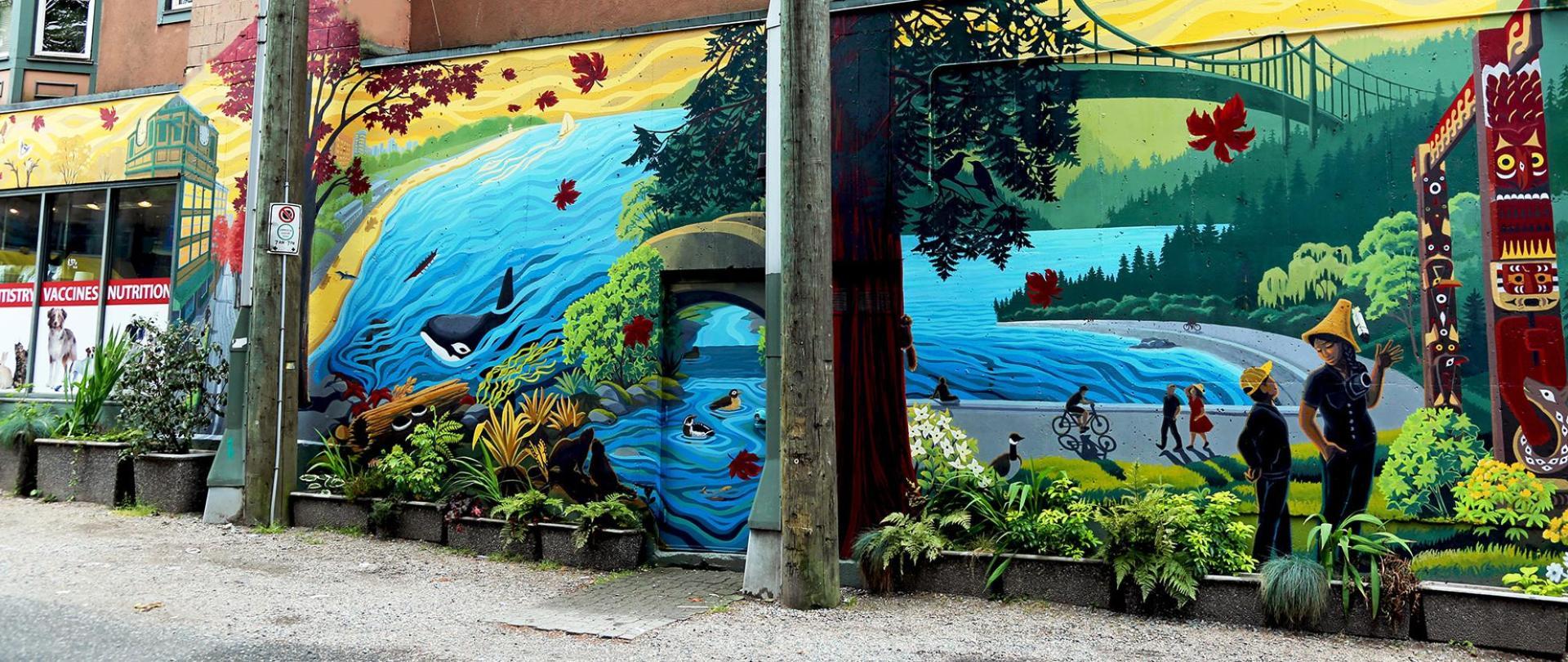 Mural website.jpg