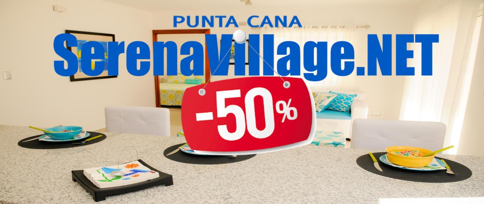 Sala Serena Village.jpg