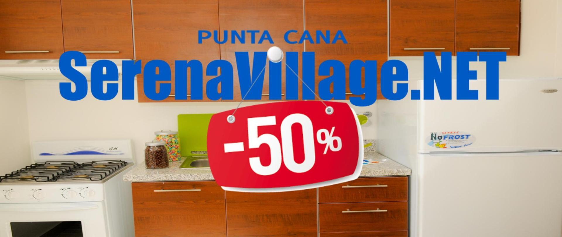 Serena Village Punta Cana - Cocina.jpg