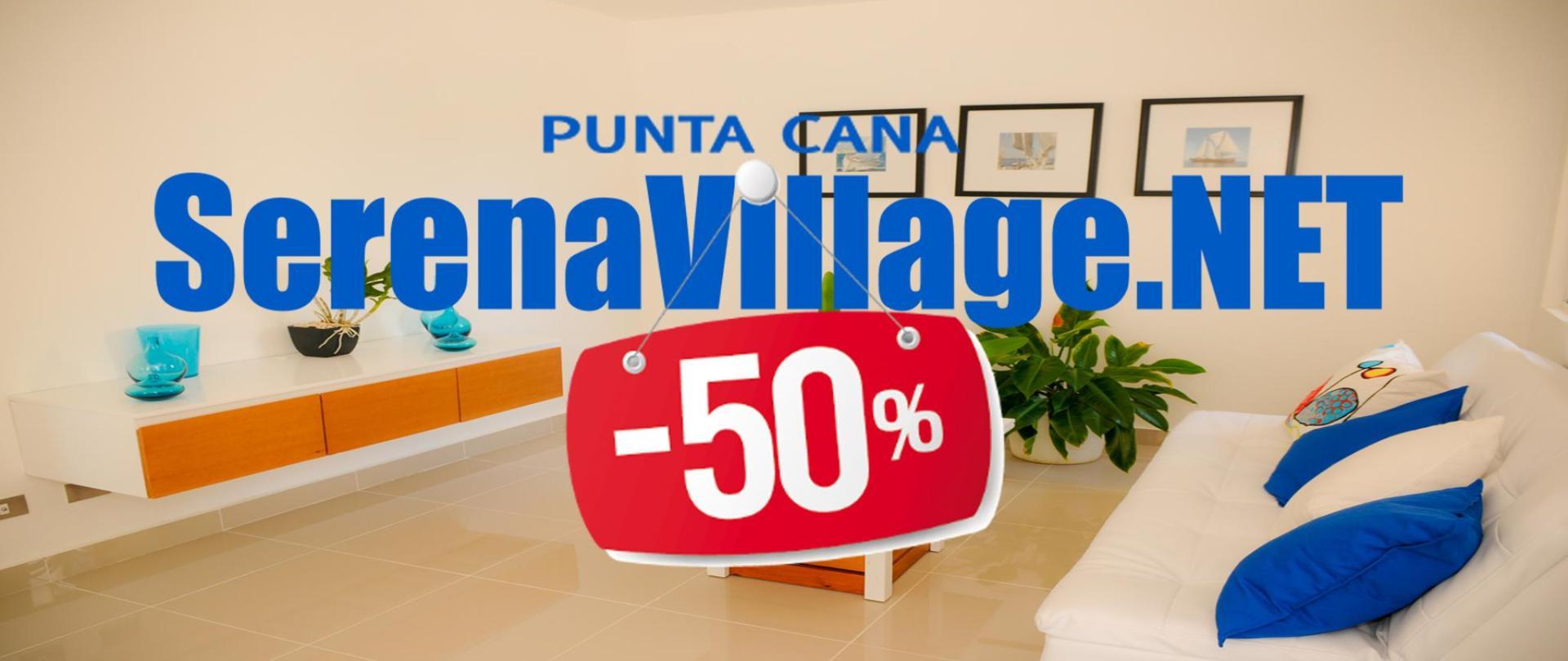 Serena Village Sala Apartamento.jpg
