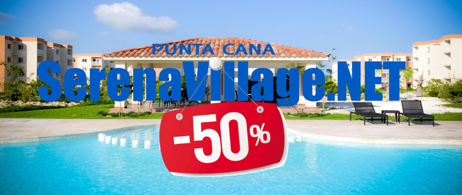 Serena Village Punta Cana.jpg