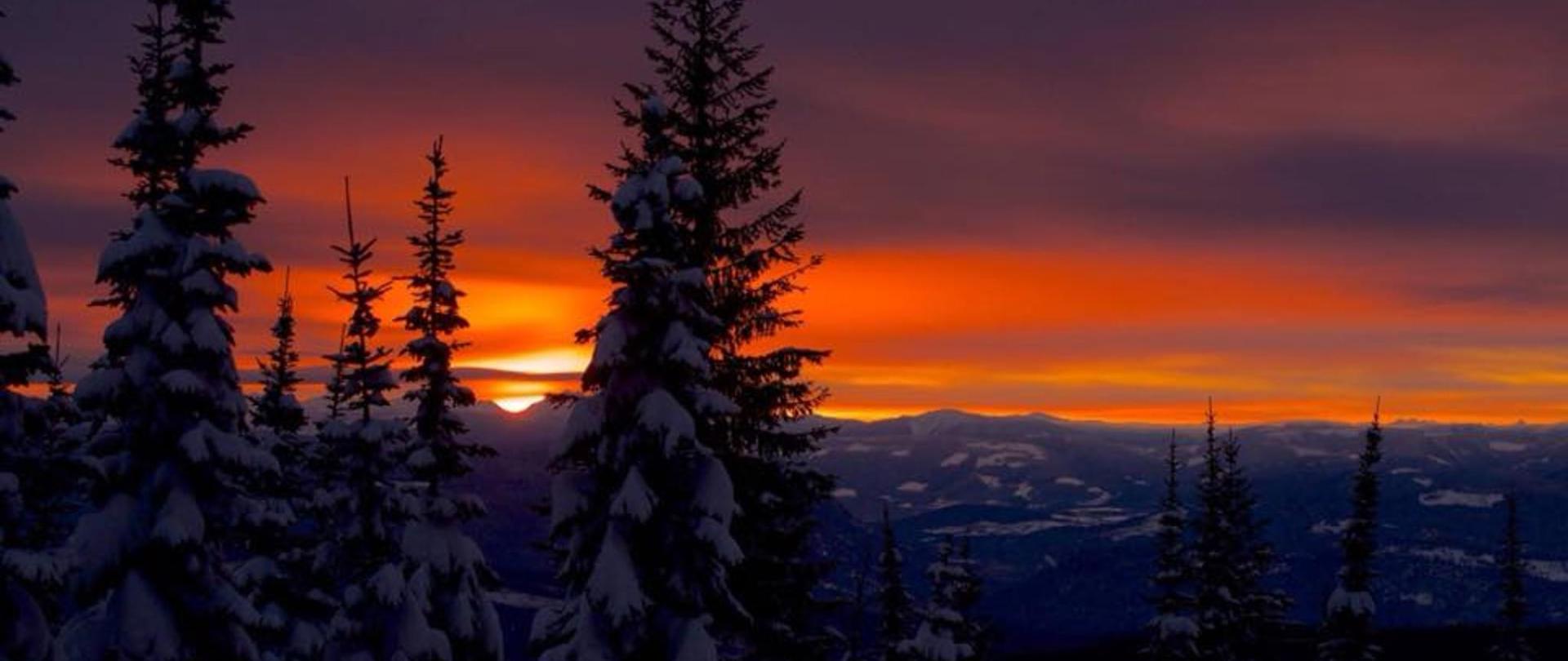 Sunrise at Silver Star.jpg