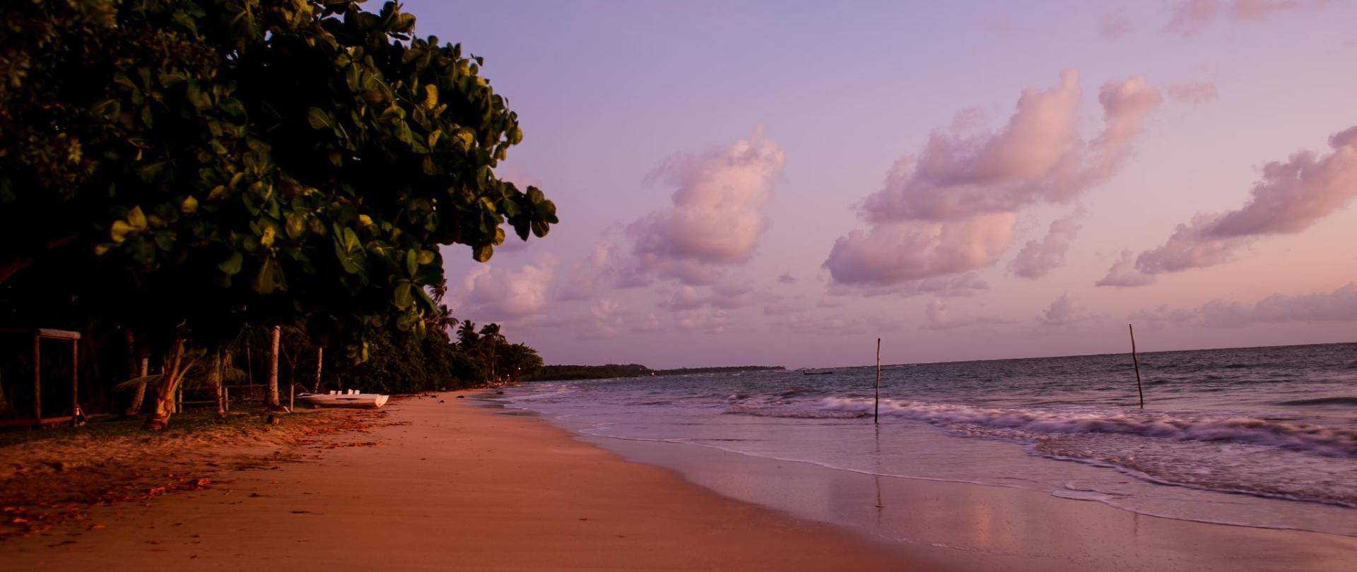 Praia 1.jpg