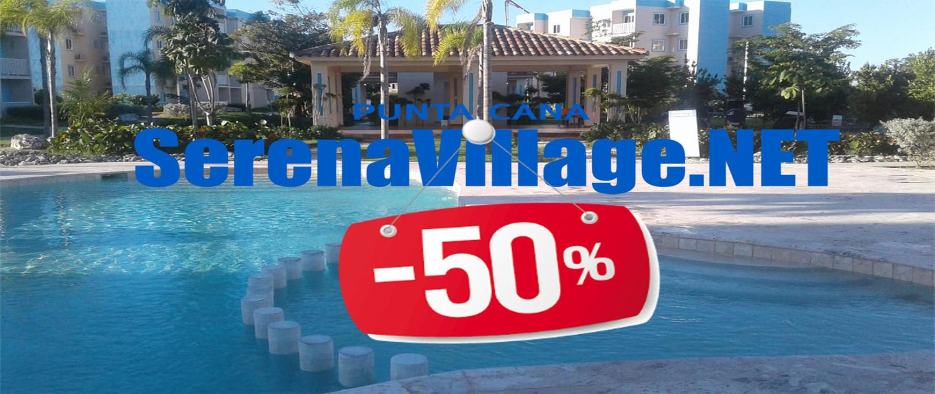 Serena Village.png