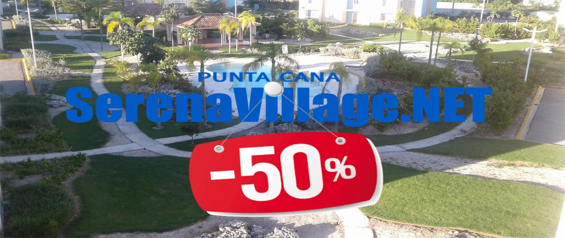 Serena Village - Vista Aerea.png