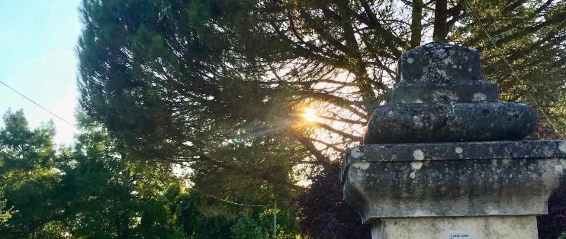 Domaine de la Sablière