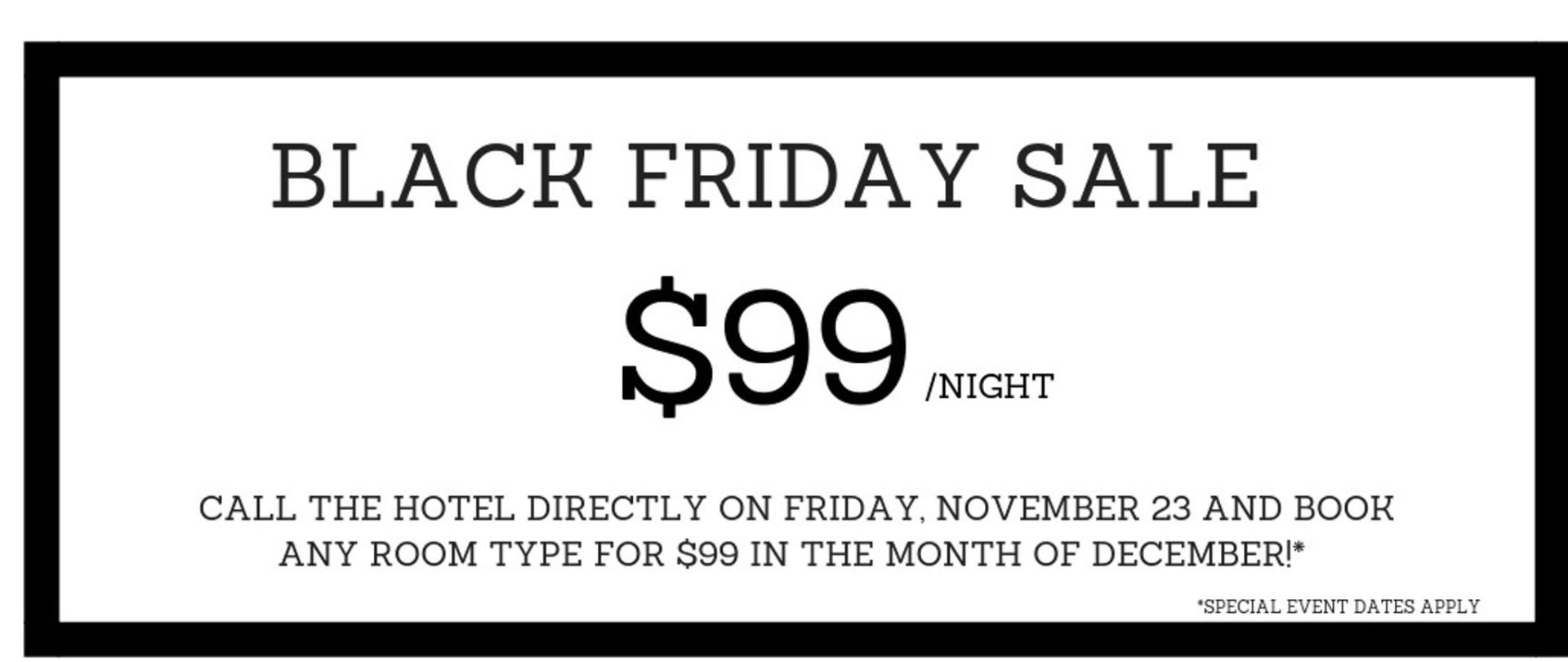 BLACK FRIDAY SALE front page (5).png