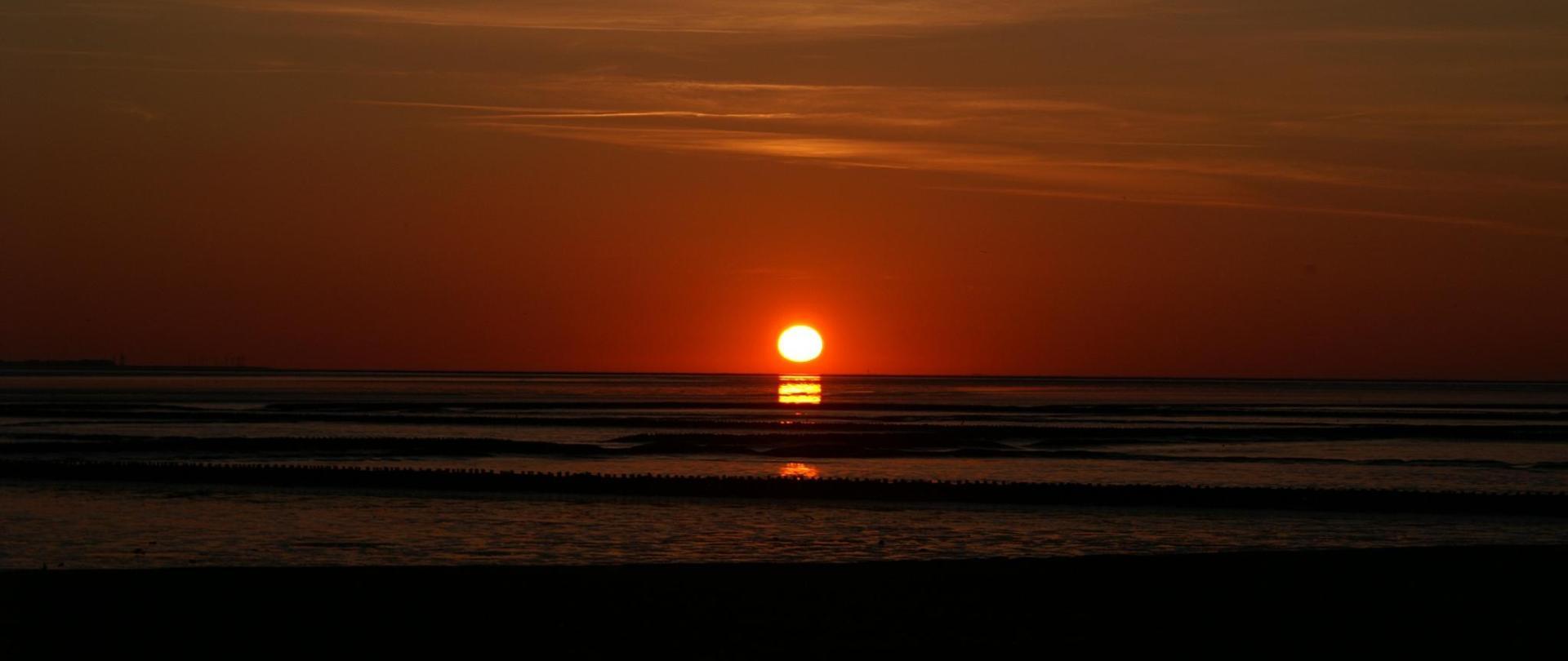 sunset-49564.jpg