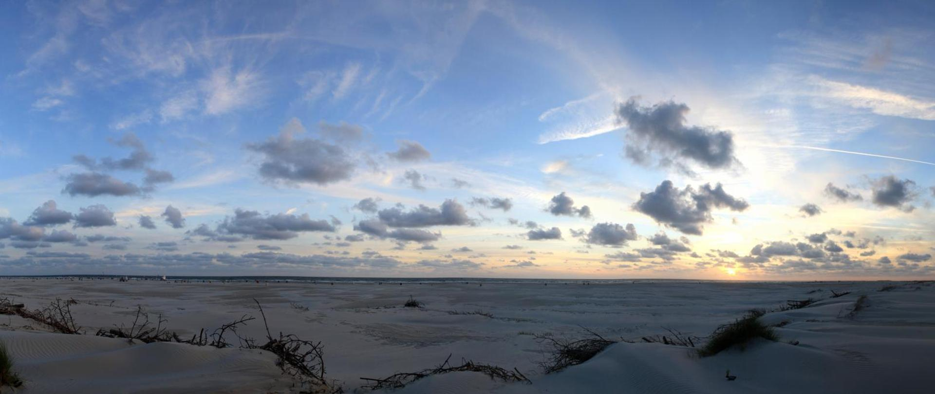 sunset-365359.jpg
