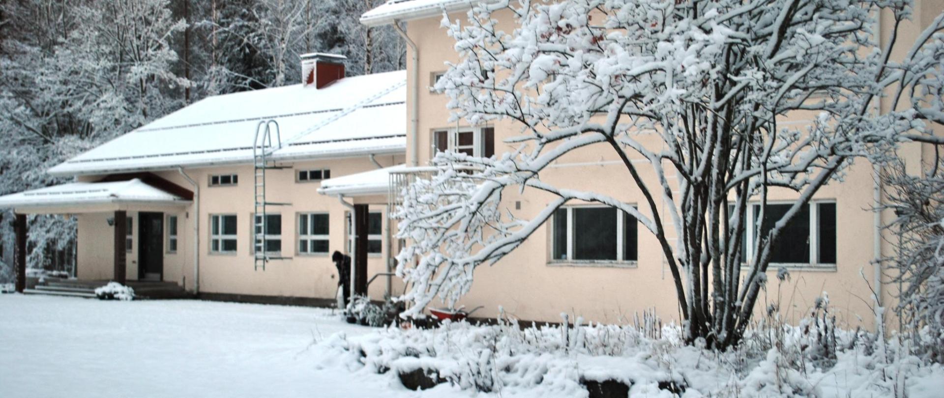 Eerste sneeuw en Erik DSC_4738.JPG