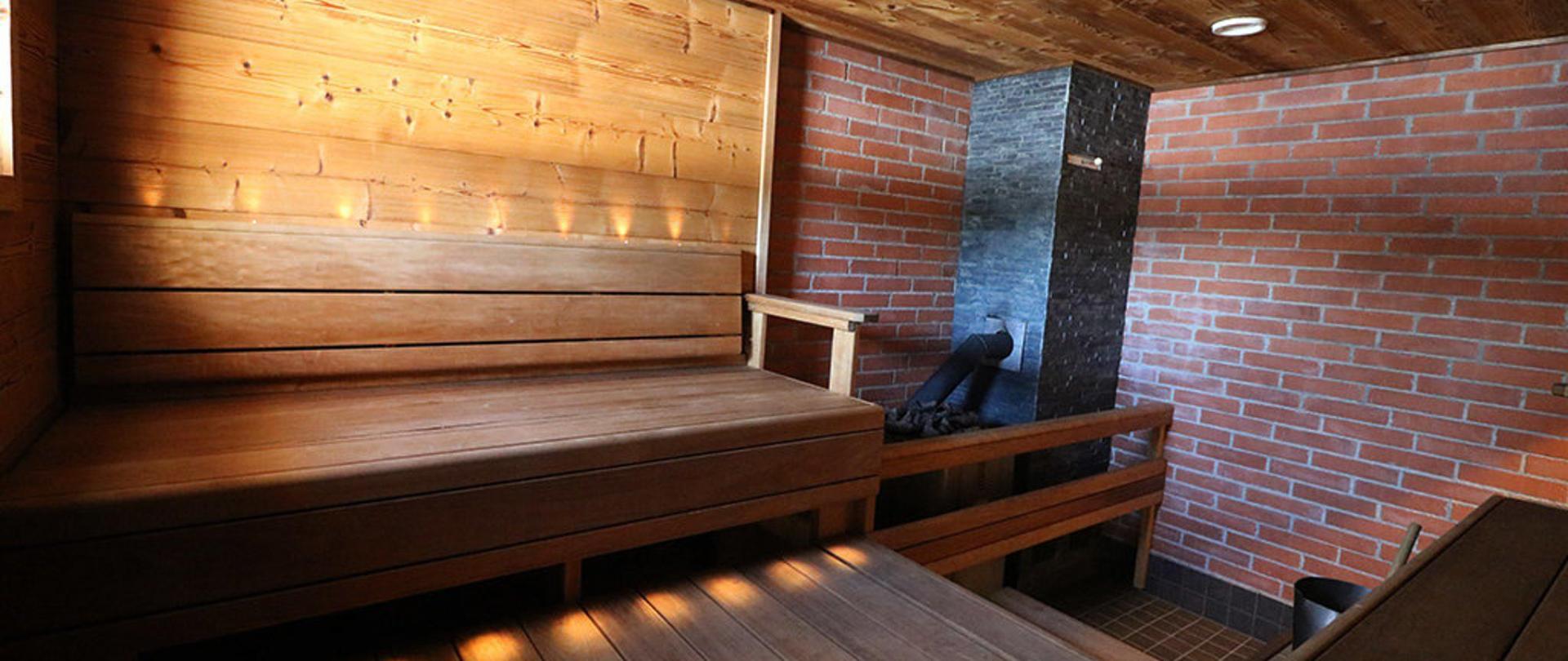 Sauna van binnen 2.jpg