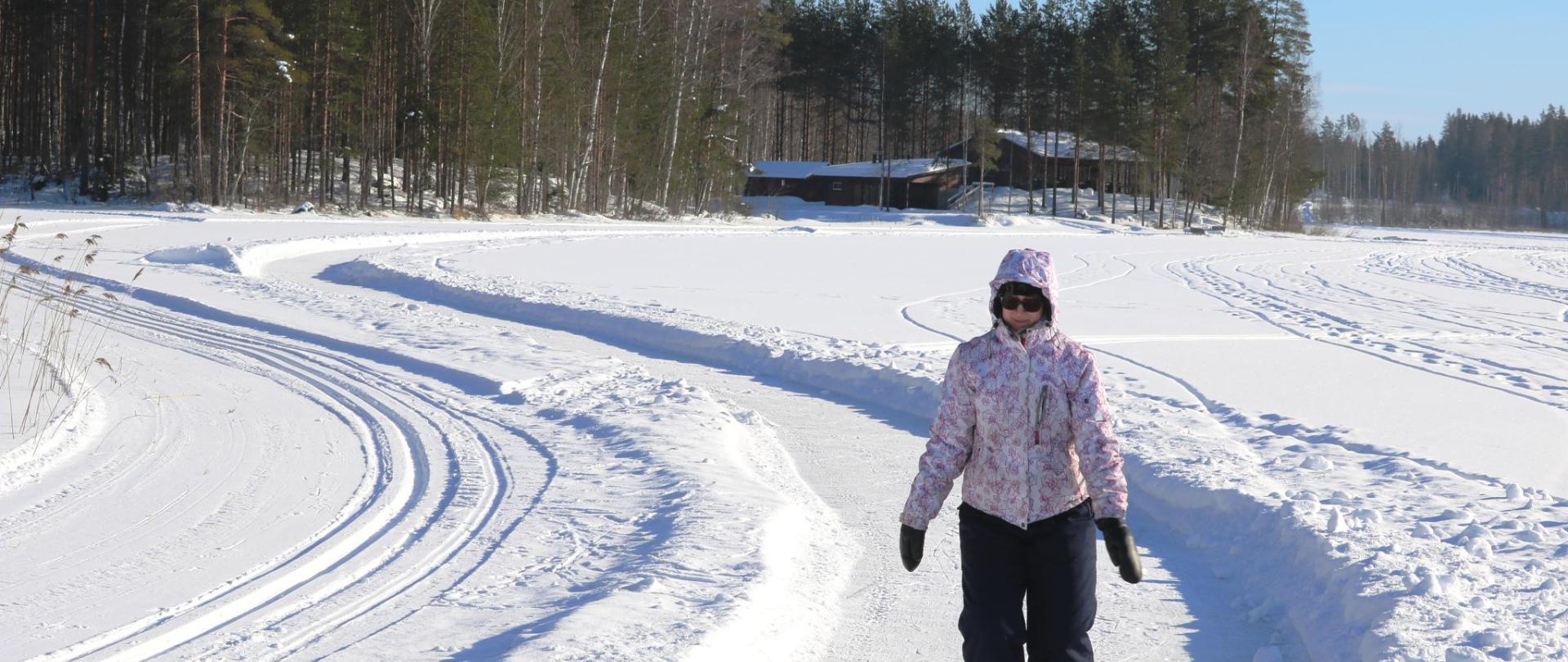 Schaatsen op het meer Jenni IMG_8636.JPG