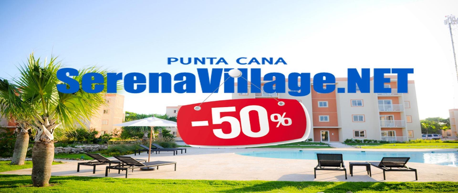 Serena Village PuntaCana.jpg