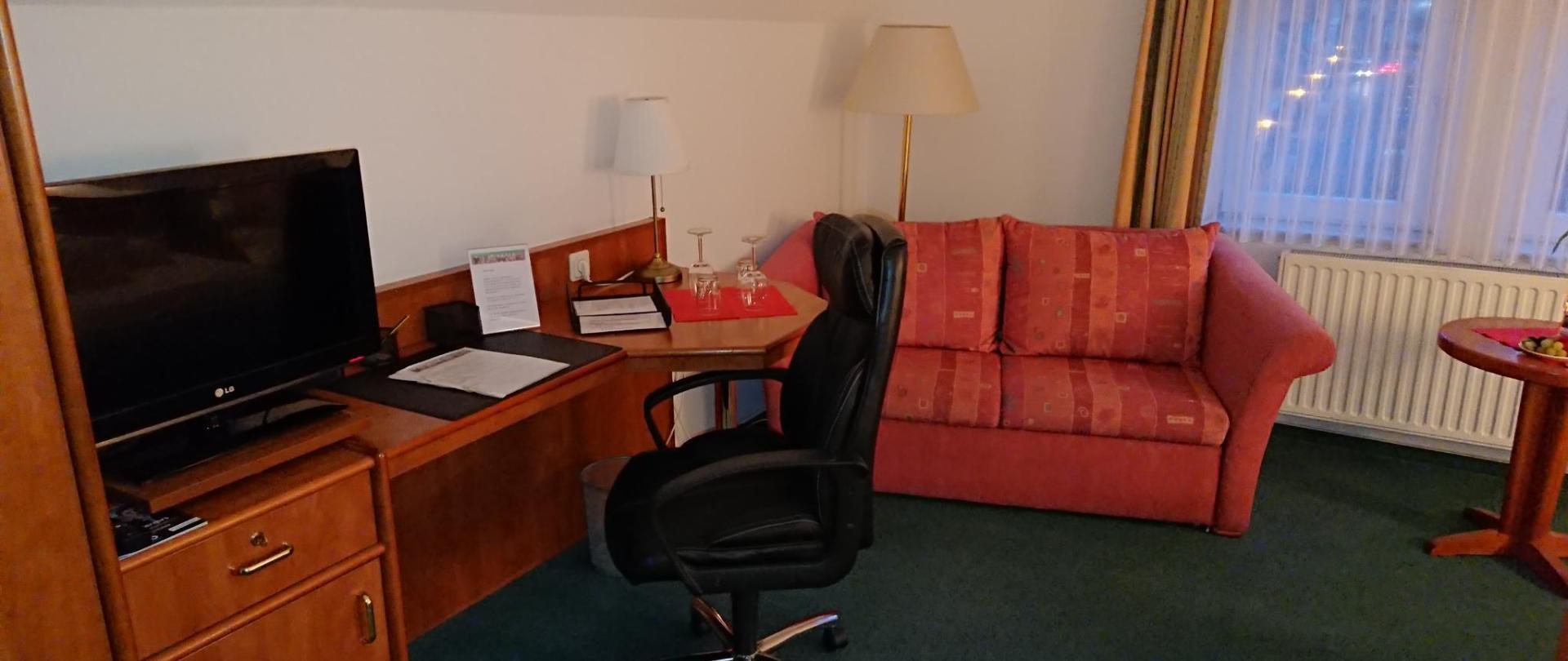Garni Hotel Alt Wernigeroder Hof Offizielle Webseite Hotels In