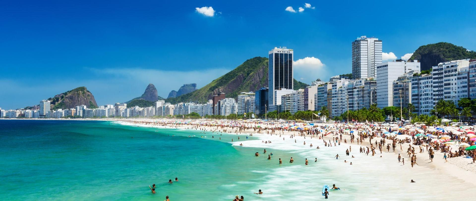 1469063274-Copacabana_beach.jpg