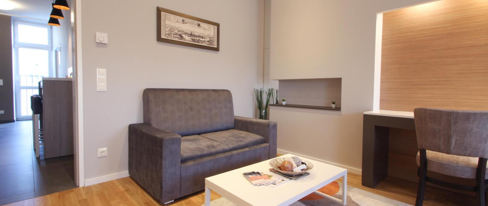 Comfort Apartment (15).jpg