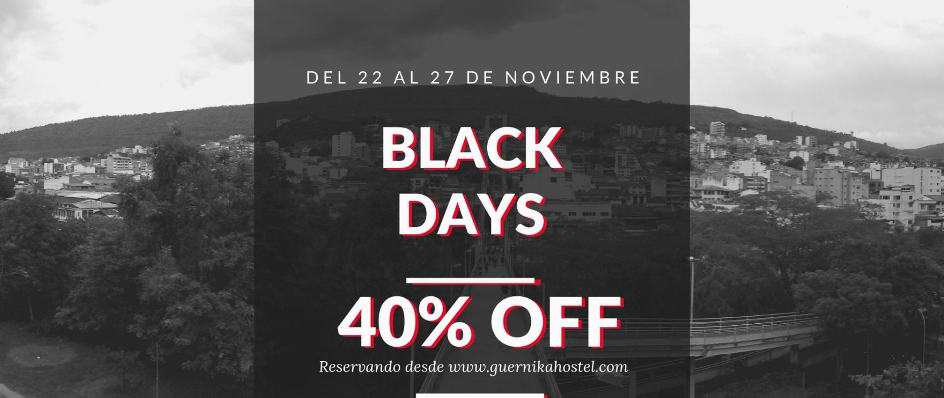 black day para Booking (1).jpg