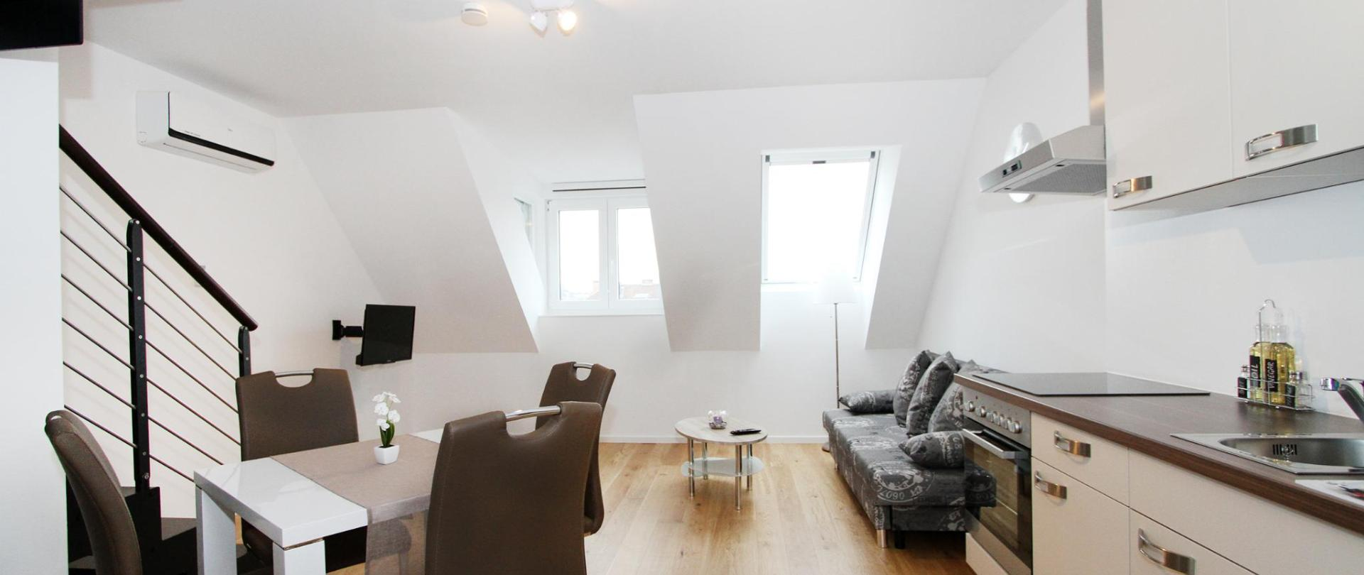 AP 526 - Large Duplex Apartment with terrace.jpg