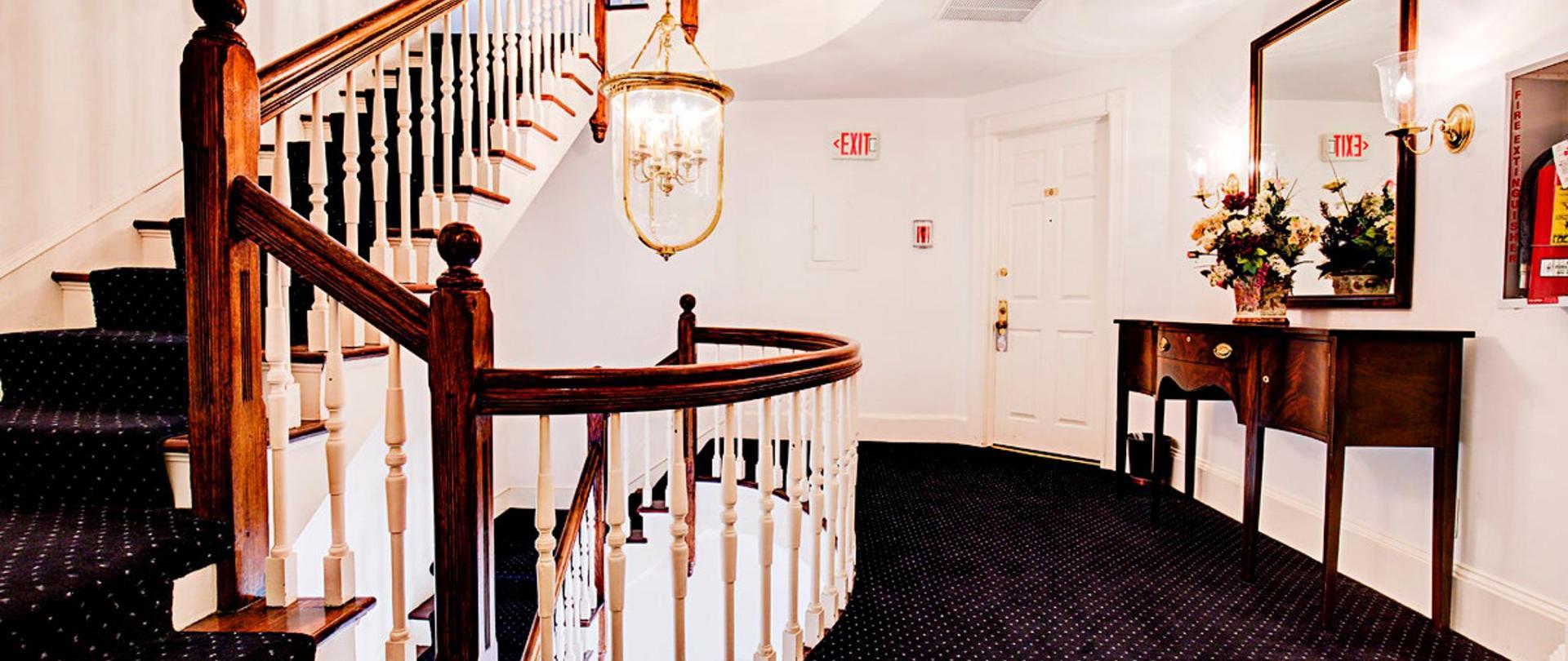 East Wing staircase.jpg