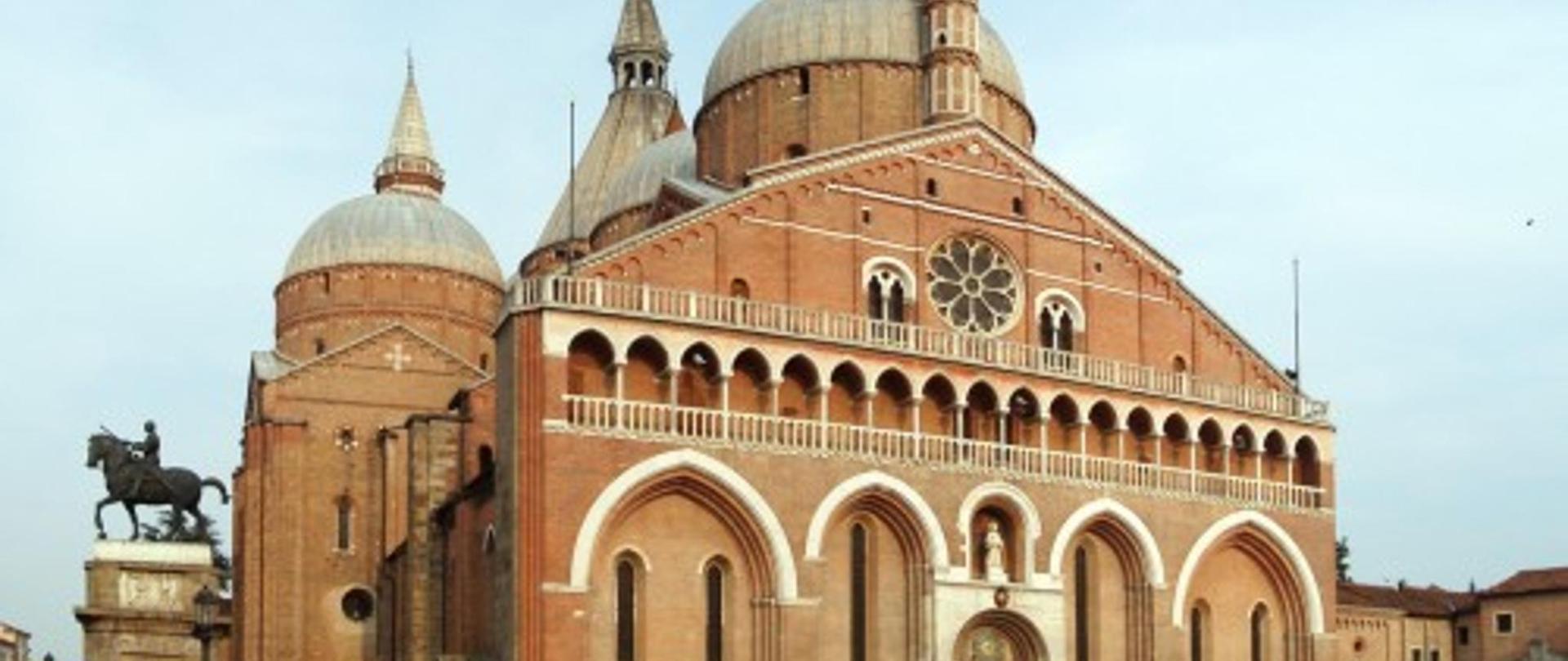 basilica_di_sant27antonio_da_padova.jpg