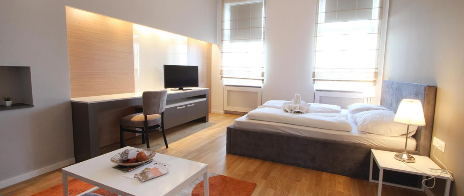 Comfort Apartment (11).jpg