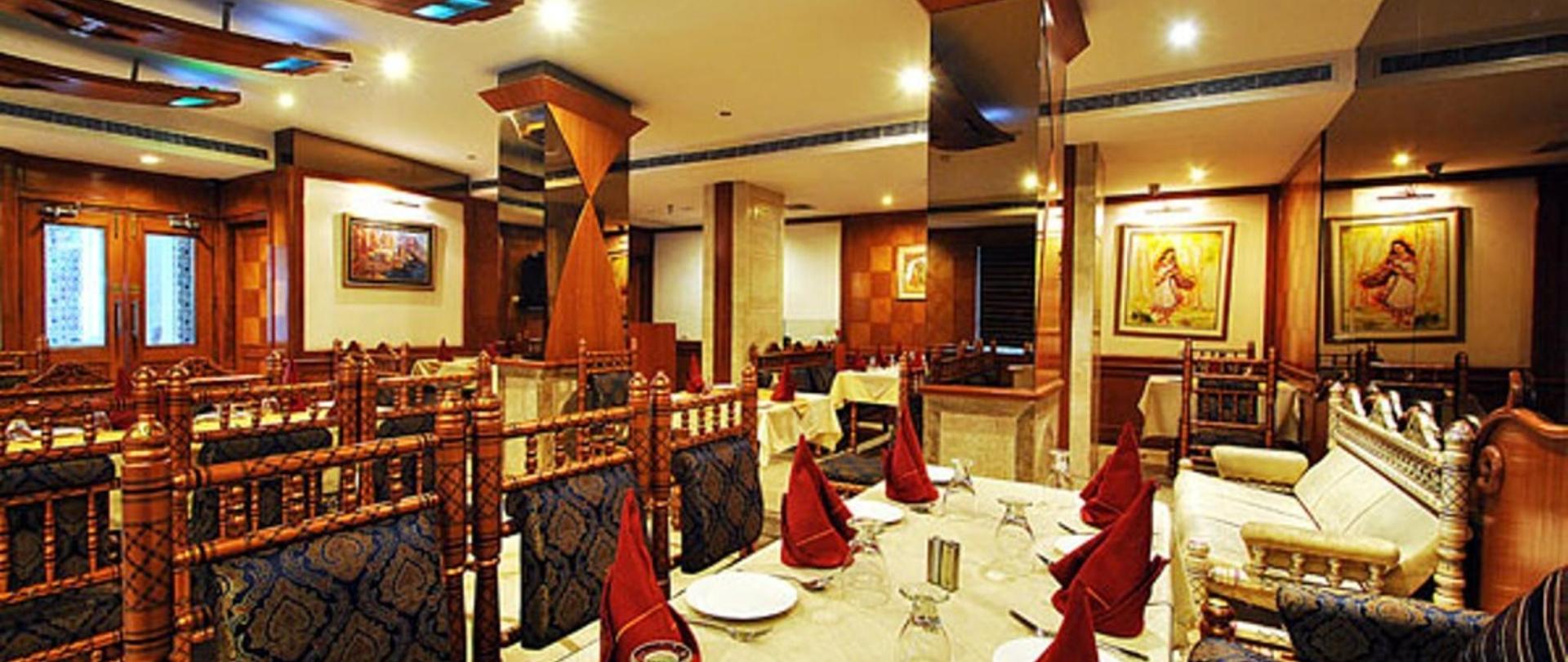 J -Dawat Restaurant.jpg
