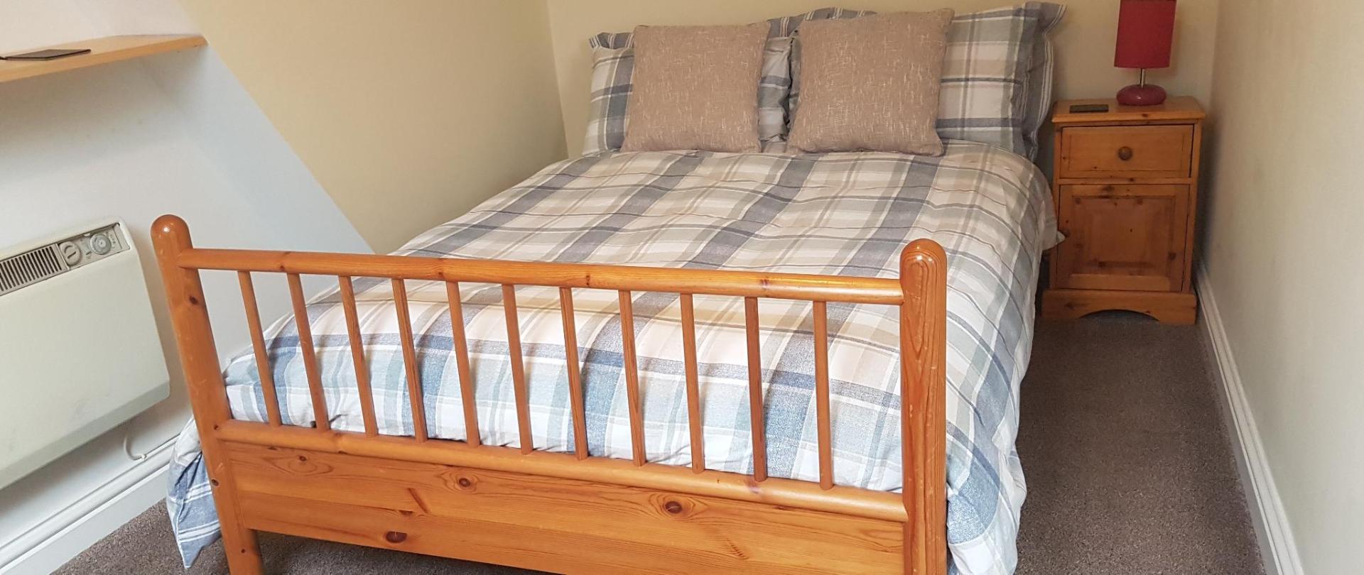 Loft Bedroom 251118.jpg