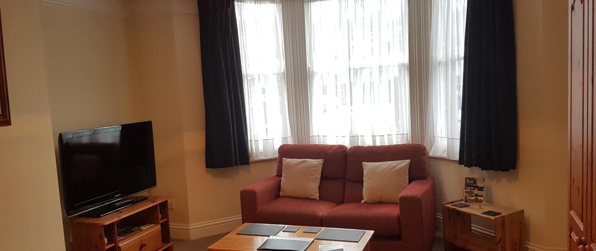 Studio Lounge 251118.jpg
