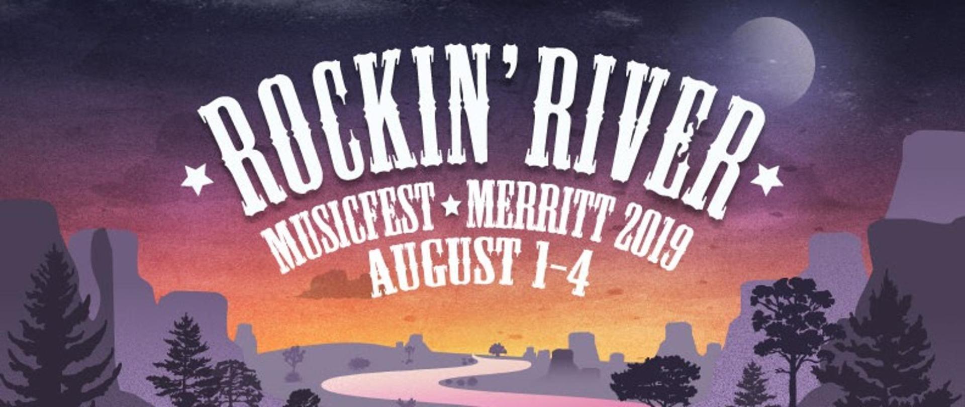 rockin river 2019.jpg