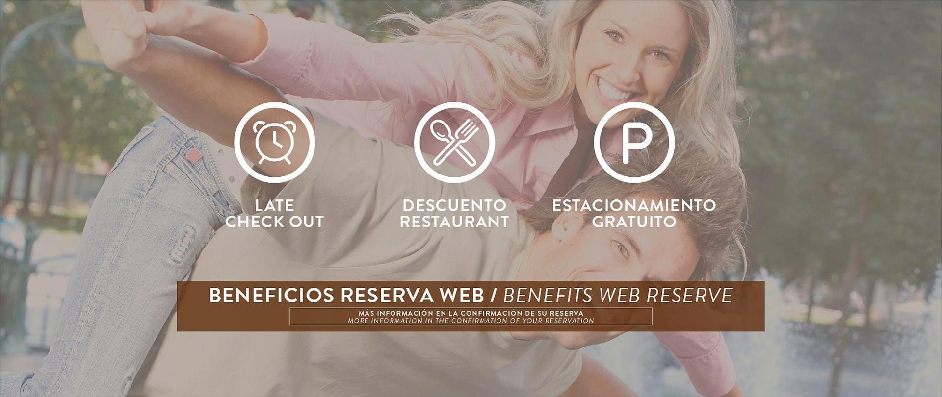 Beneficio Web HG.jpg