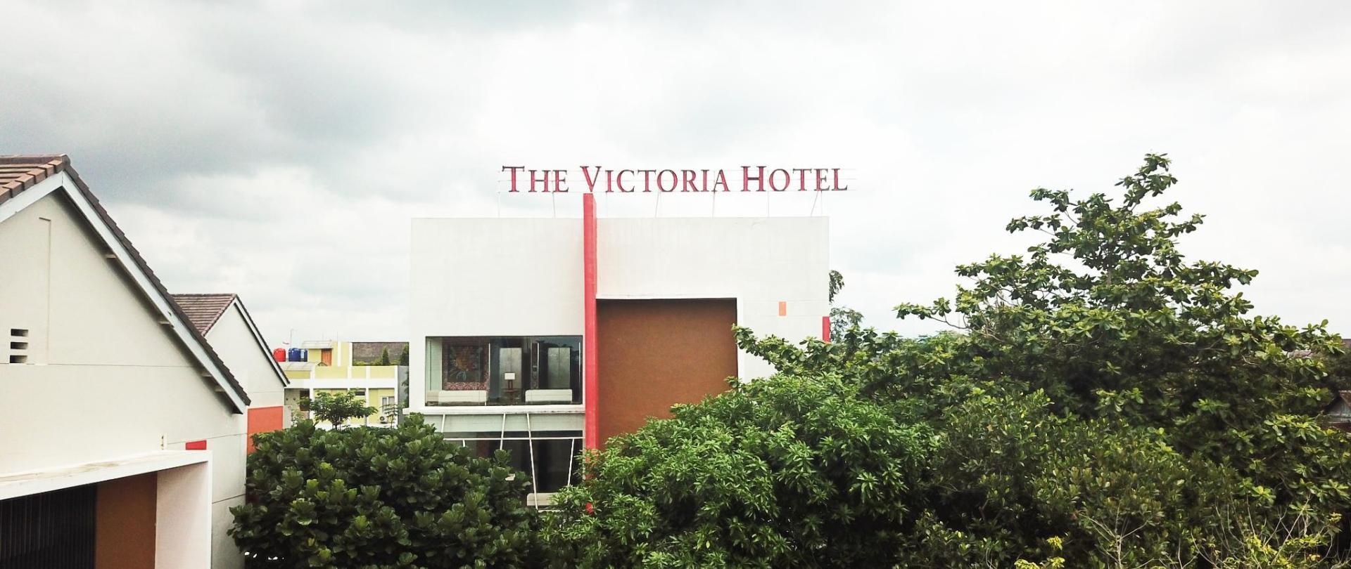 victoria63.jpg