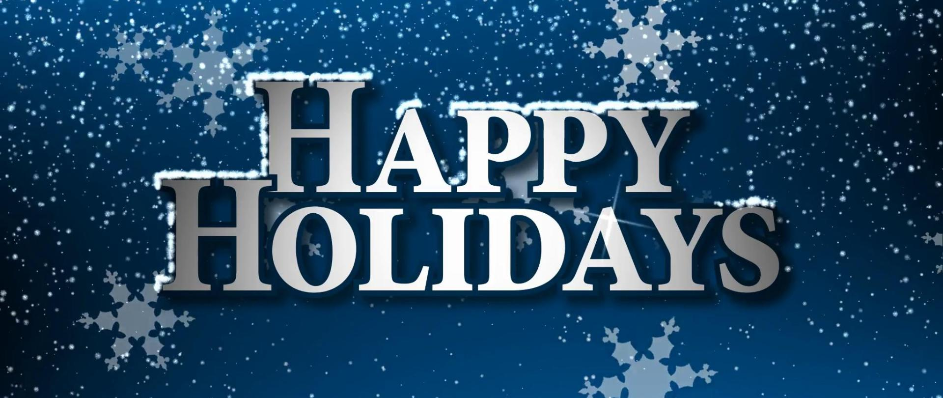 happy-holidays-with-snowflakes-animation-loop_ndpmhkl3x__F0000.png