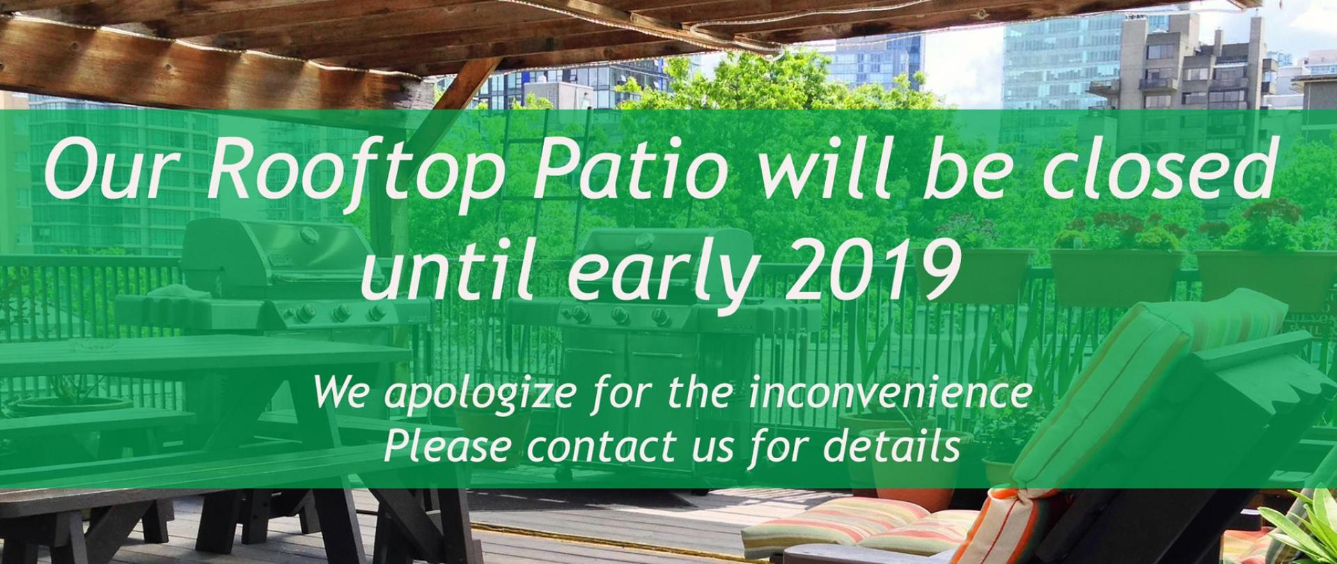 patio closure.jpg