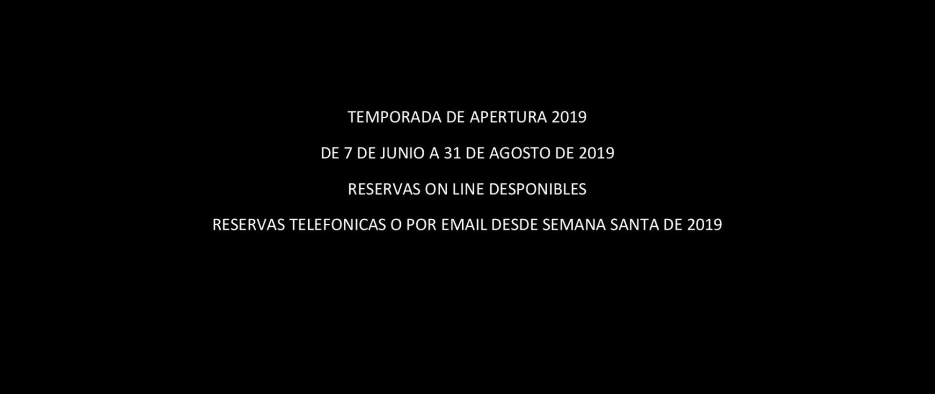 TEMPORADA DE APERTURA 2019.jpg