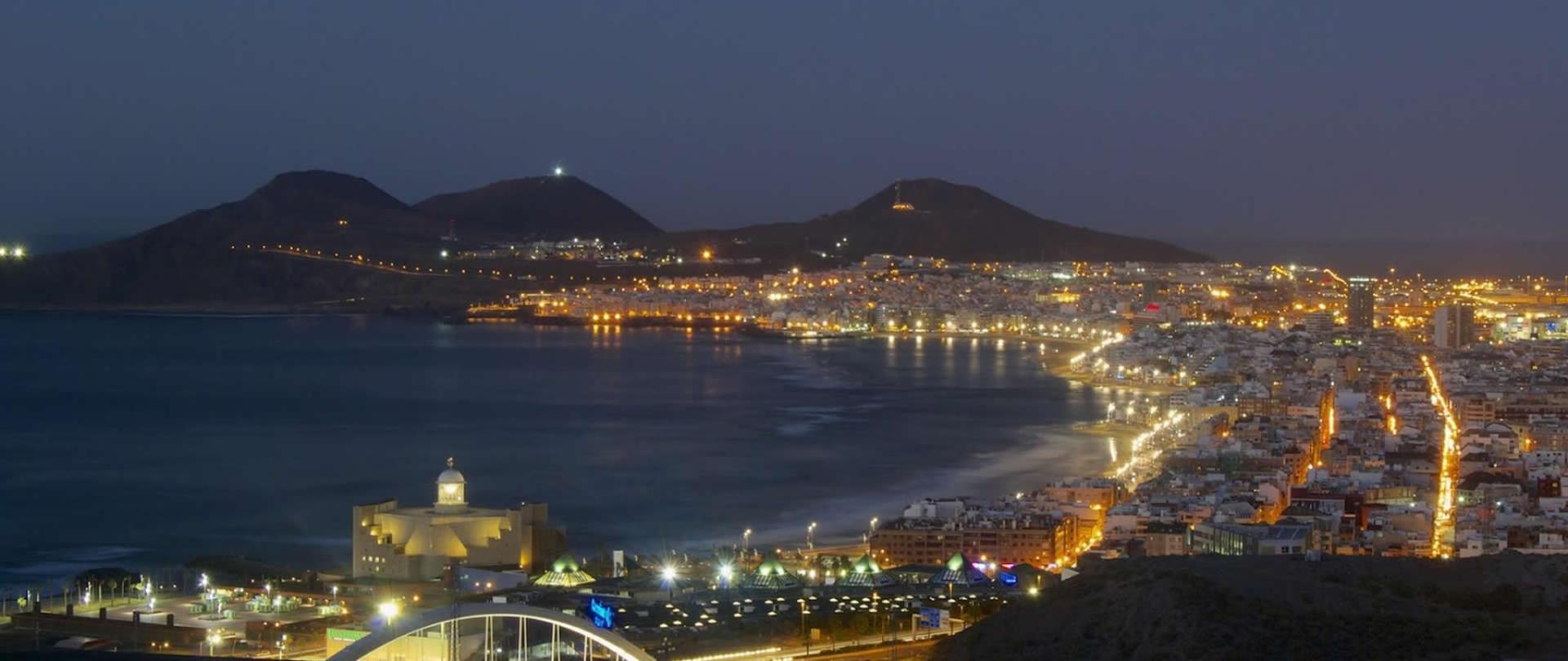Canteras Noche.jpg