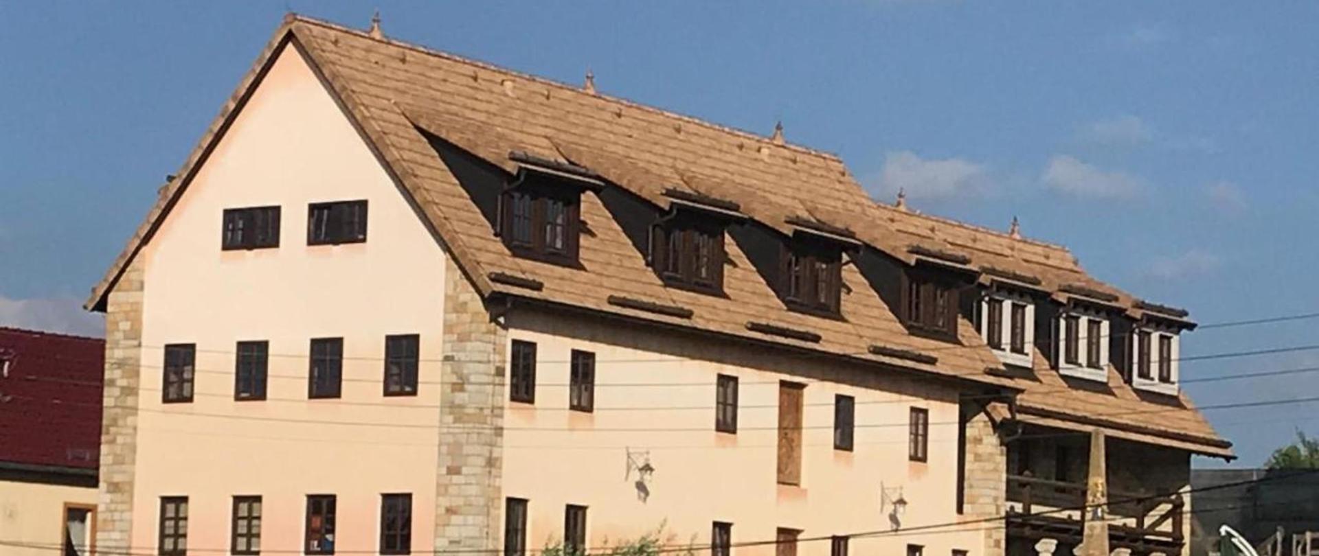 Διαμέρισμα με μεγάλο οικογενειακό κρεβάτι για 2 ενήλικες + 6 παιδιά κοντά στη Δρέσδη