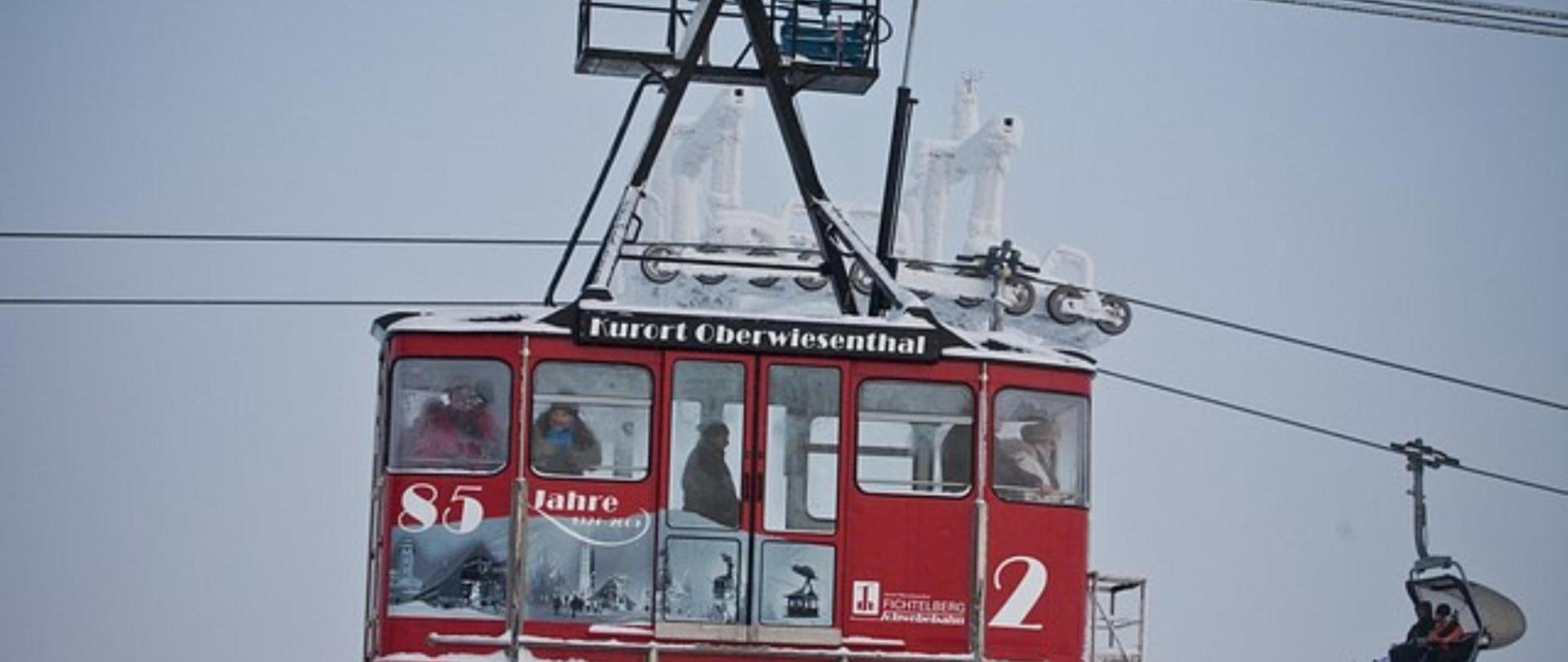 Winter Seilbahn OTHAL.jpg