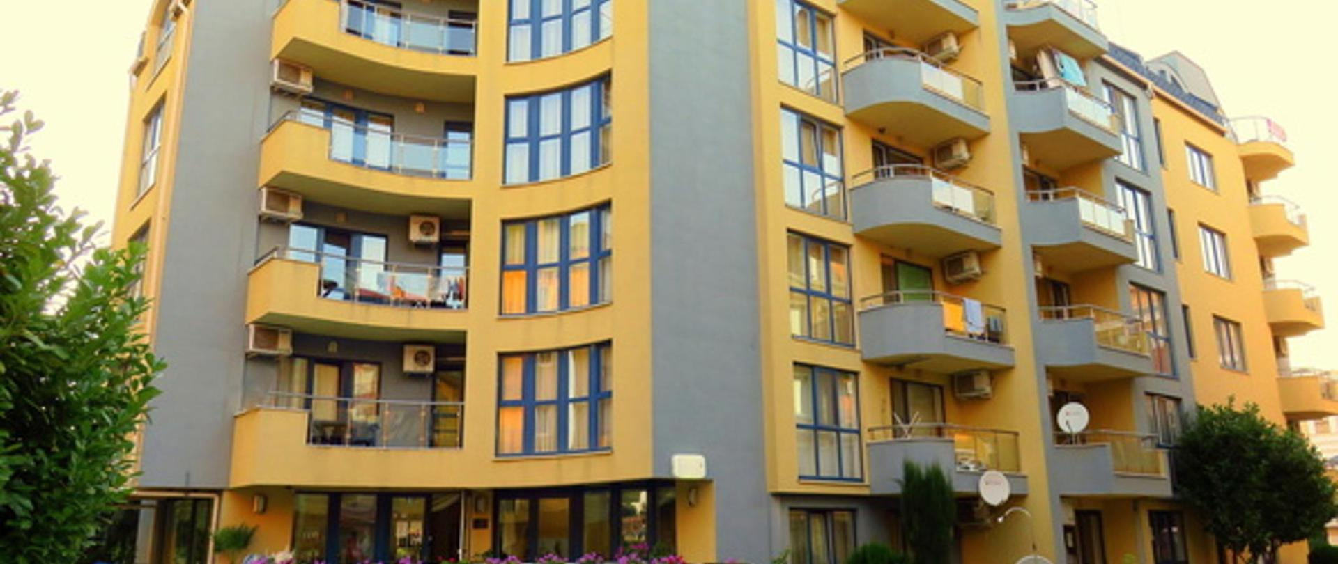 Aquaria_facade.jpg
