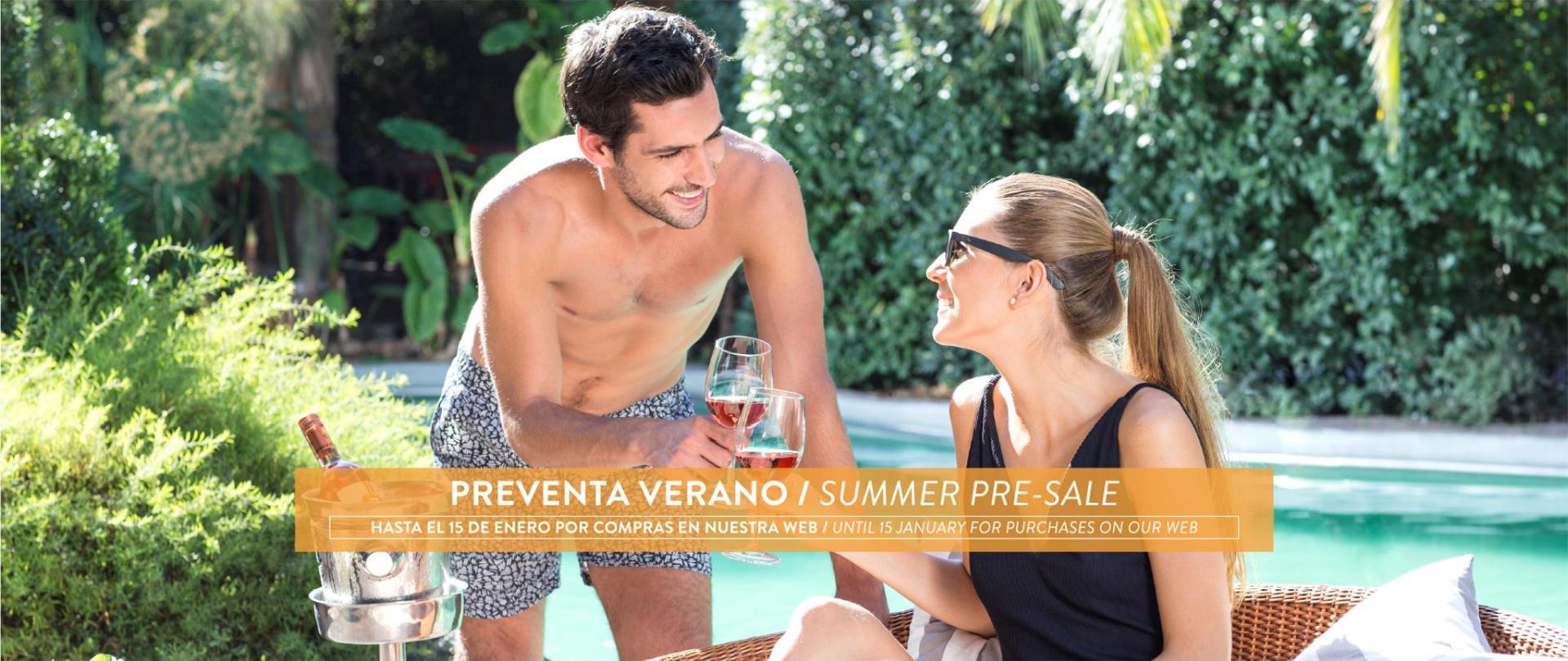 Pré-venda Verano HSCP.png