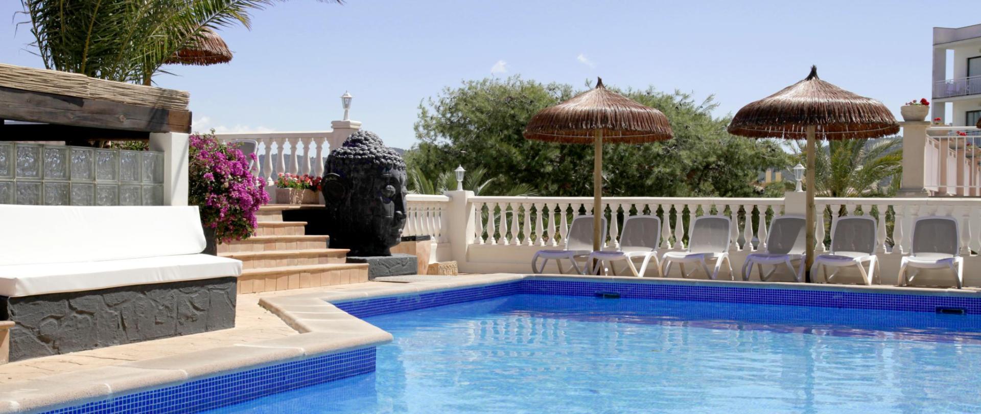 001-Hotel Bon Repos Mallorca.jpg