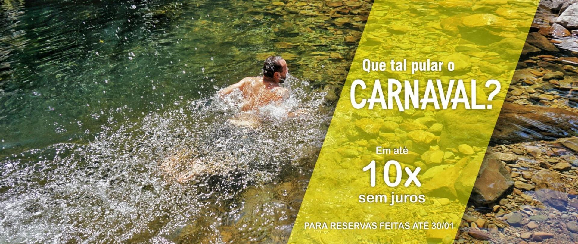 Banner carnaval 03.jpg