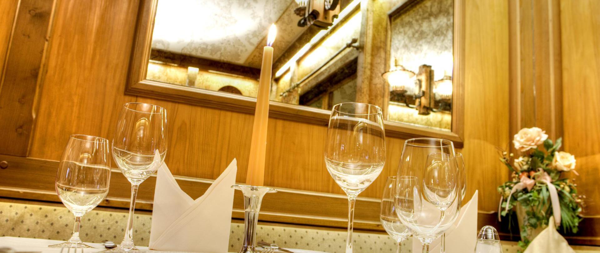 Bilder Hotel 006.jpg