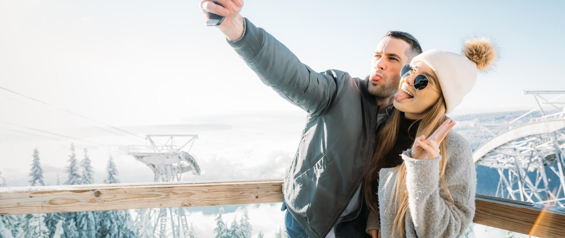 Grouse Mountain Selfie.jpg
