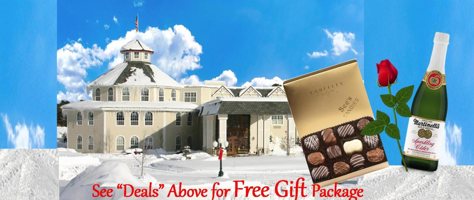val-free-gift-2.jpg