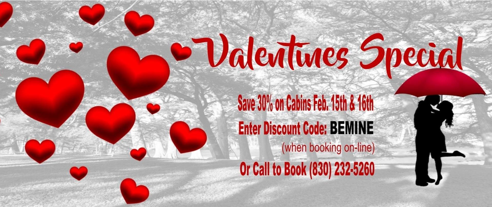 Valentines day special 2019.jpg