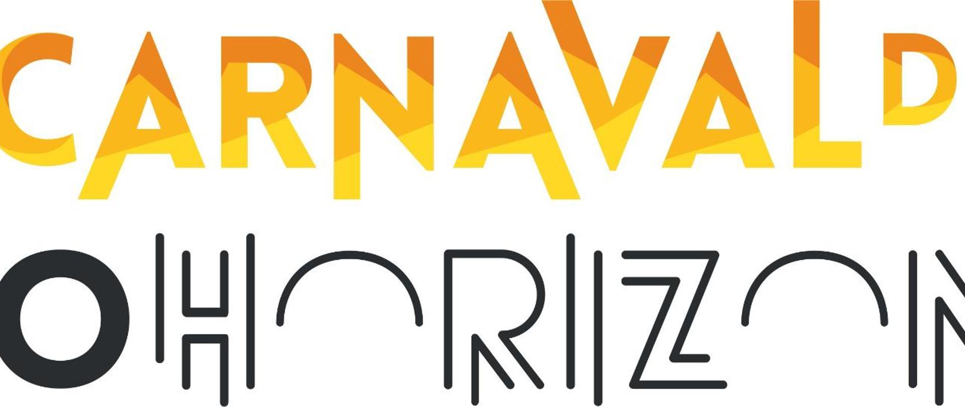logo carnaval18_amarelo.jpg