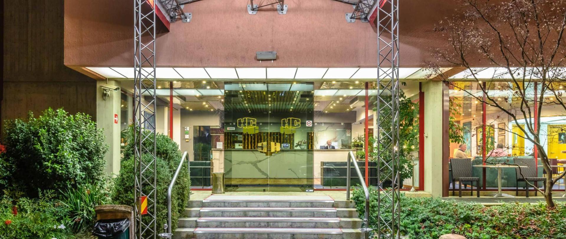 hotel-reggio-emilia-99.jpg