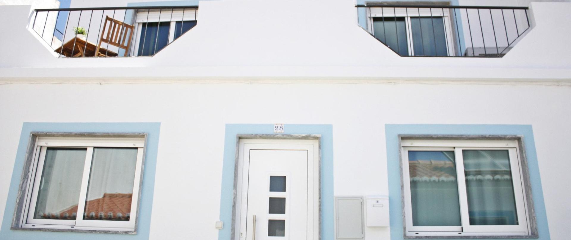 Villaceixe Housestay